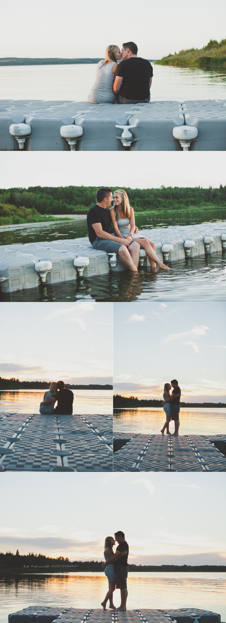 beachengagement2
