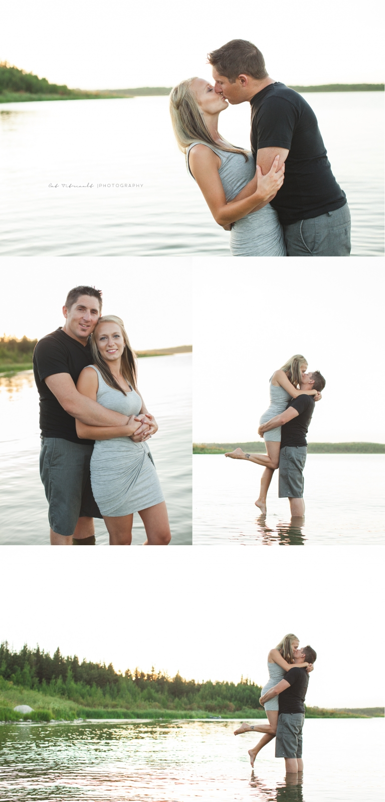 beachengagement3