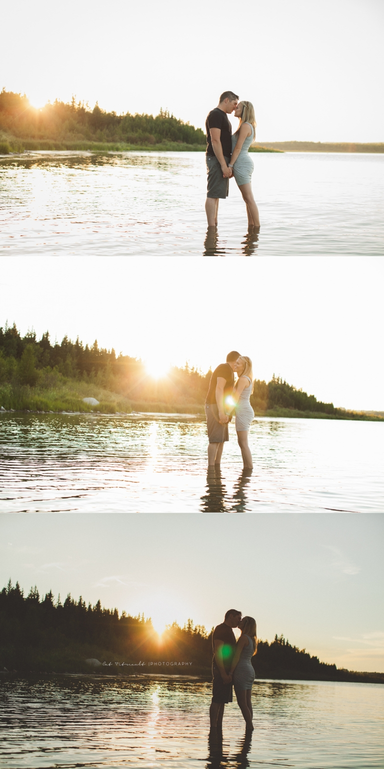 beachengagement5
