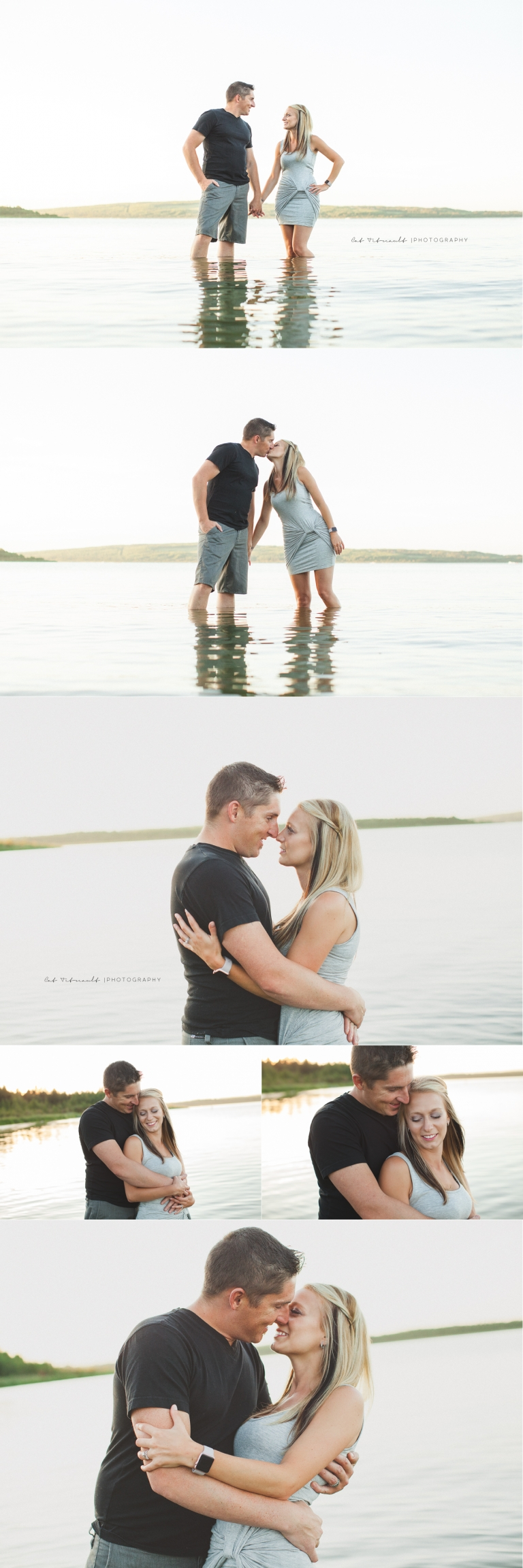 beachengagement6