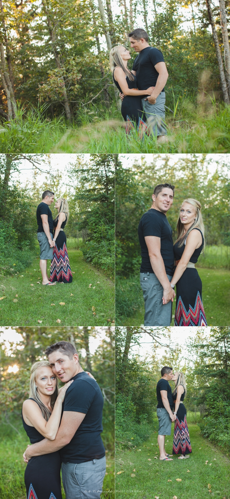 engagementphotos