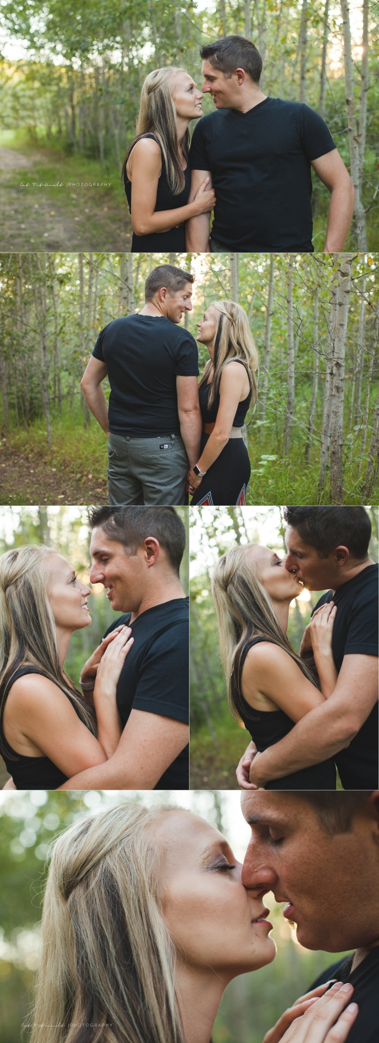 engagementphotos1