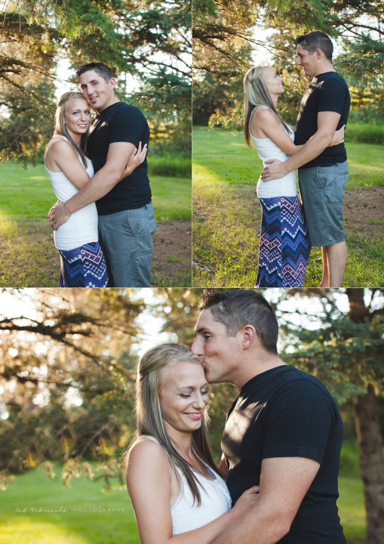 engagementphotos2