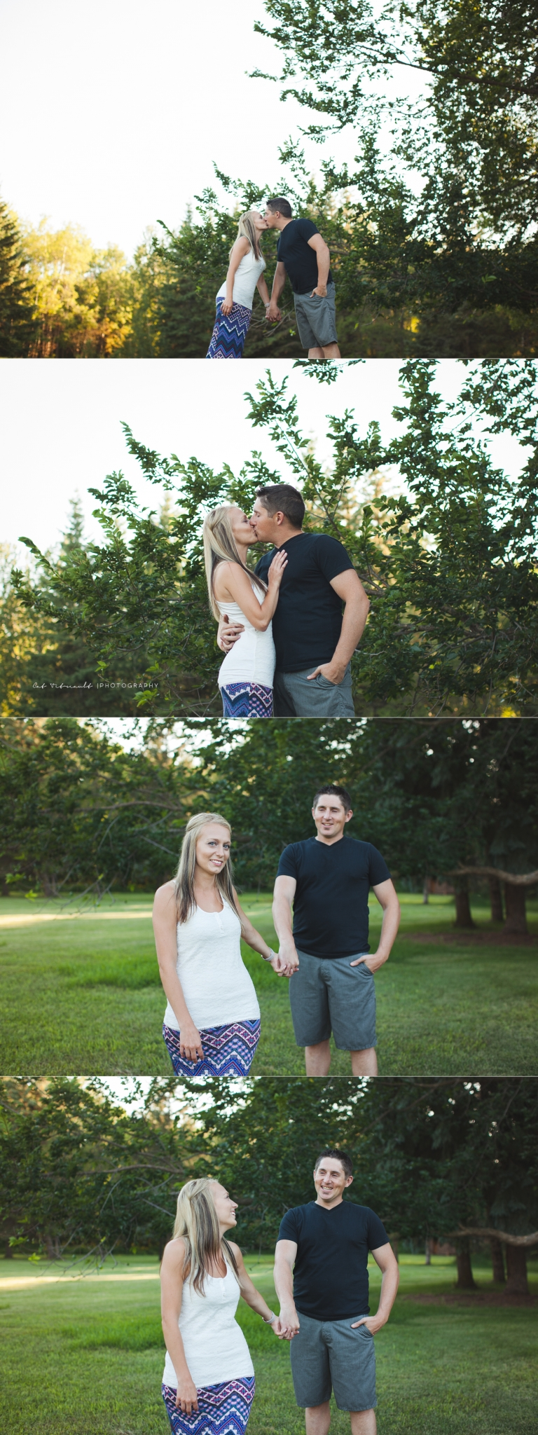 engagementphotos7